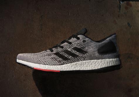 Adidas Pure Boost Dpr | adidas pure boost dpr release date sneakernews com