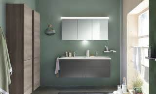 meubles de salle de bain s 233 rie essento burgbad