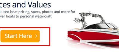 nada blue book boats nada boats marine vehicles and kelley blue book boat html