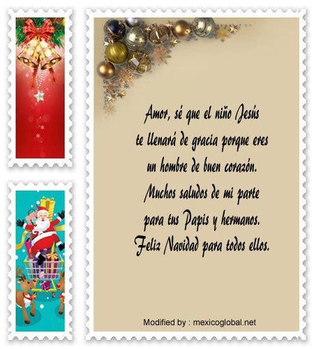 bonitos saludos de navidad para amigos buscar mensajes de navidad gratis descargar frases y
