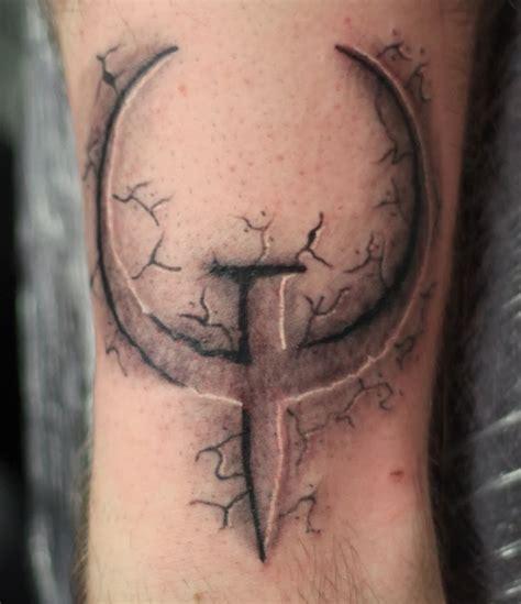 best 3d tattoo uk tattoos 3d tattoos
