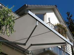 Awning For Deck Awnings For Decks Hgtv