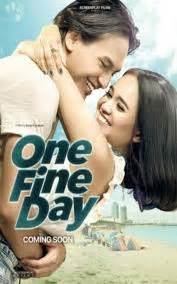 film one fine day indonesia cast download one fine day 2017 full movies download film