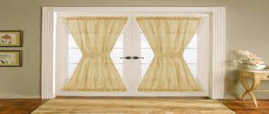 kitchen door curtain ideas choosing the best door curtain design for kitchen