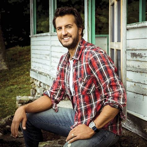 luke bryan questions charitybuzz meet luke bryan with 2 tickets to a 2018 show
