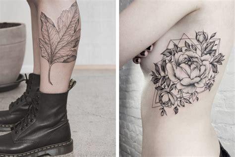tattoo inspiration til kvinder tattoo inspiration stort udvalg af tattoo inspirations