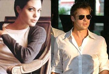 Turned Brad Pitt Into A has turned brad pitt into a wimp sponkit
