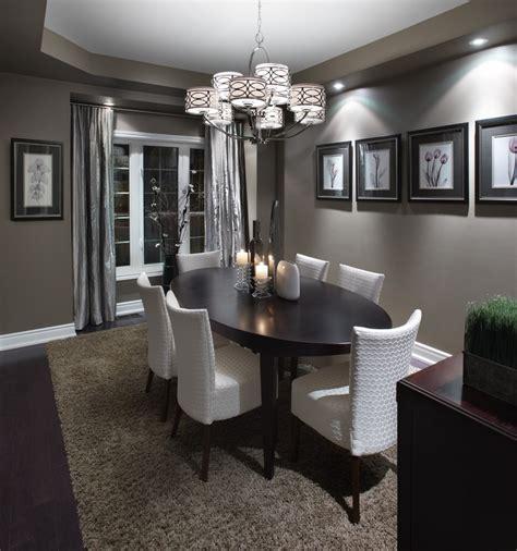 best model home designer jobs photos decoration design best model home design ideas pictures interior design