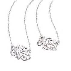 Mothers Of The World Charm P 1195 sterling silver birthstone color cz baby charms 9 99 each avon jewelry colors
