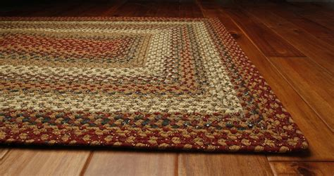 discount braided area rugs braided area rugs cheap rugstudio presents safavieh braided brd168a multi braided area rug