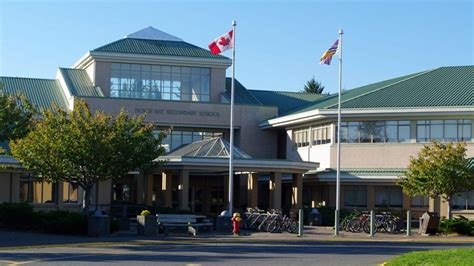Mba Vancouver Island Ranking by Top 5 Schools On Vancouver Island Rennie