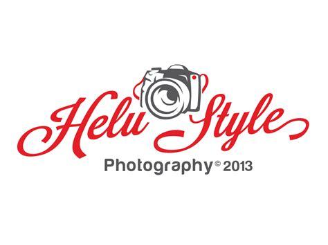design logo photography professional elegant logo design for yuwei chien by ideas