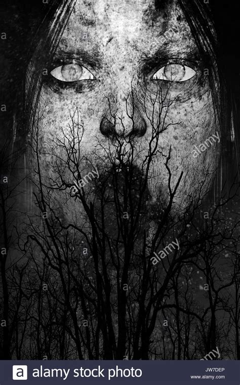 ghost background ghost black and white stock photos images alamy