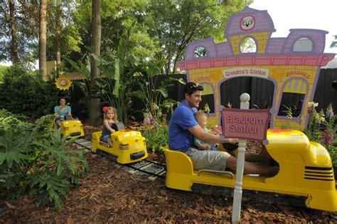 Disney Backyard by Sneak Peek Yard Goes Disney 171 Disney Parks