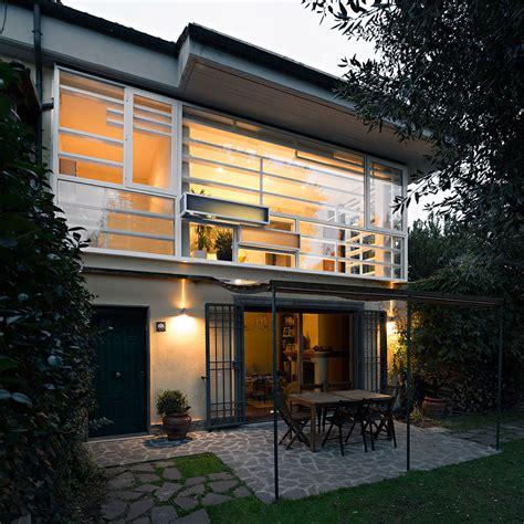progettare il giardino da soli progettare il giardino da soli giardino alla italiana