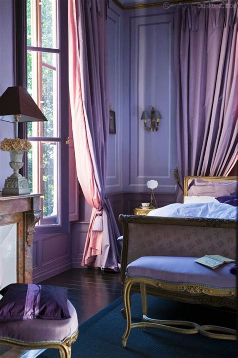 lavender bedroom ideas best 25 lavender bedrooms ideas on