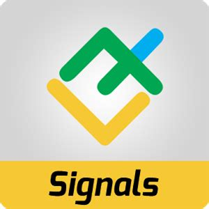 forex signals and analysis android apps on google play
