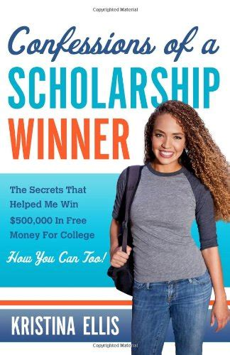 Win Money For College - grants and student loans how to find money for college financial aid and government loans