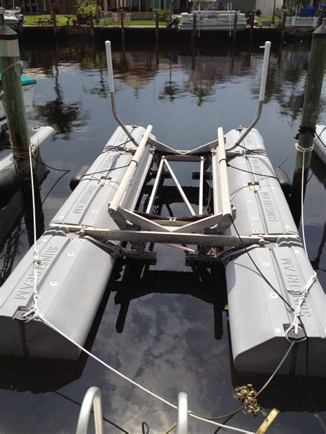 boats for sell search results boat trader boats for sale buy boats sell