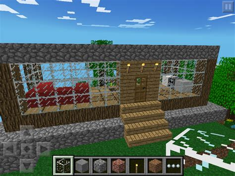 Minecraft Pe House Plans Minecraft House Blueprints Pe Minecraft Seeds For Pc Xbox Pe Ps3 Ps4
