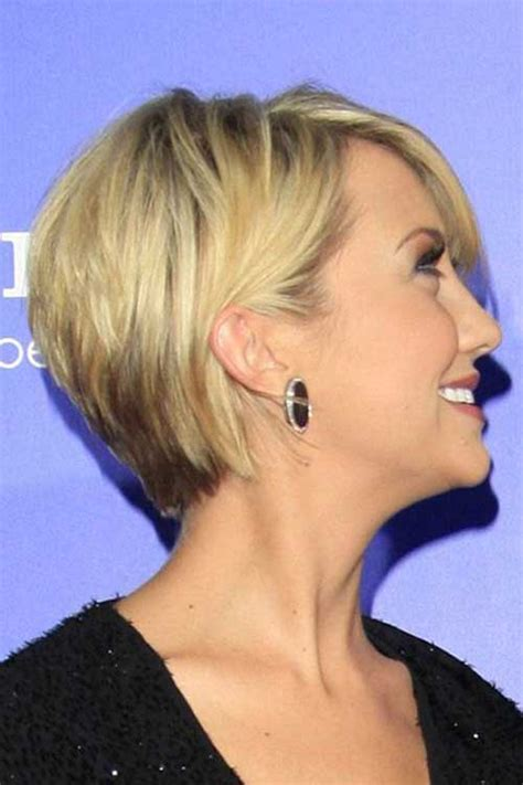 hairstyles blonde bobs 50 best bob cuts bob hairstyles 2018 short hairstyles