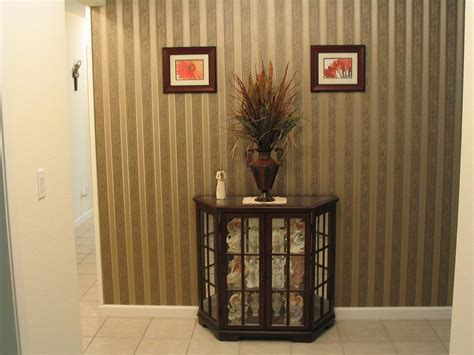 what is a curio cabinet corner curio cabinets plans home design ideas what is a