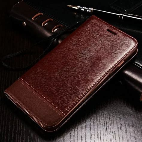 Flip Cover Wallet Iphone 7 adorption flip cover wallet for apple iphone 7 7 plus luxury pu leather lanyard phone bags