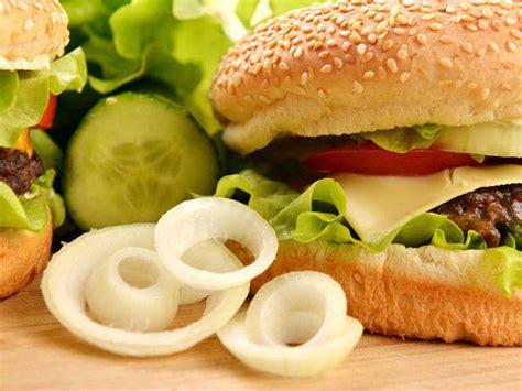 ricetta per hamburger fatti in casa idee per hamburger fatti in casa fileni