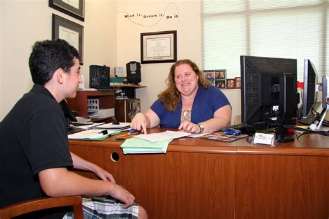 guidance counselor guidance counselor applecool info