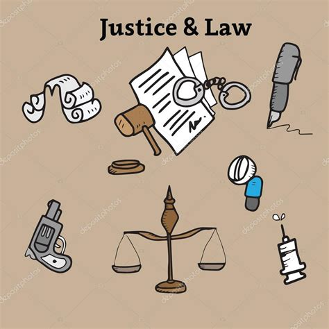 imagenes animadas de justicia gratis justice and law cartoon stock vector 169 tawesit gmail com