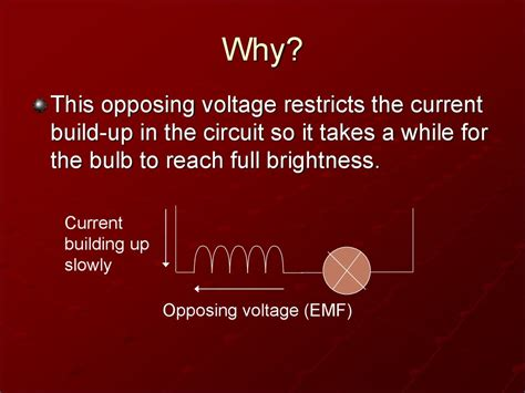 current build up in inductor current build up in inductor 28 images op is it possible to construct a voltage doubler