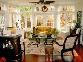 images of decorated sunrooms traditional sunrooms decorating and design ideas for