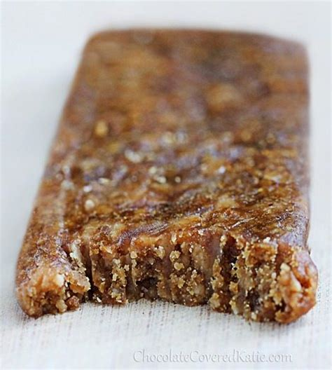 diy protein bars homemade peanut butter protein bars just 5 ingredients