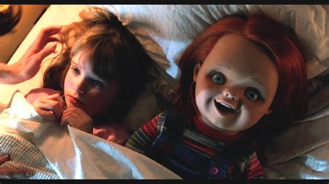 download film horor chucky childs play chucky dark horror creepy scary 3 wallpaper