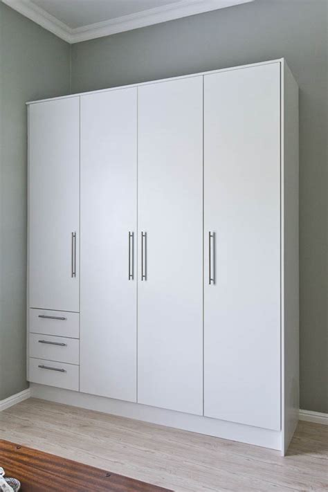 cupboards design bedroom furniture cupboards in cape town essential