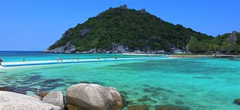 best island thailand s best island escapes time out travel