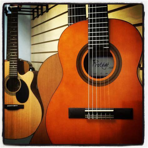 natalia guitar tutorial new york guitar academy s blog new york guitar academy