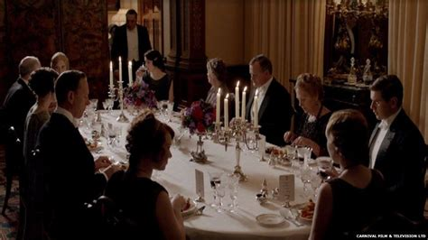 downton dinner the beginners guide to downton newsbeat