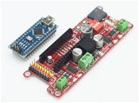Arduino Nano Clone Ch340 arduino nano rev 3 atmega328p clone arduino boards arduino jsumo