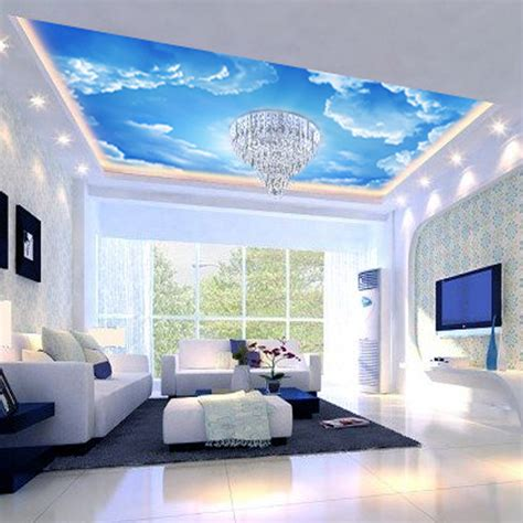 color ideas for living room walls download 3d house luxury contemporary white living room interior decoration