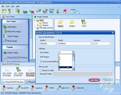 daemon tools 408 version for windows 7 64 bit