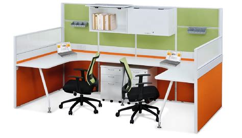 92 office furniture supply singapore white office