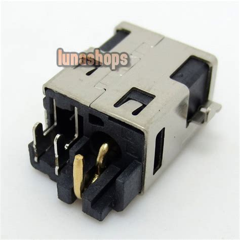 Adaptor Asus X401u usd 5 00 dc0203 dc power charger port adapter for asus