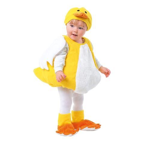 duck costume costumesfccom