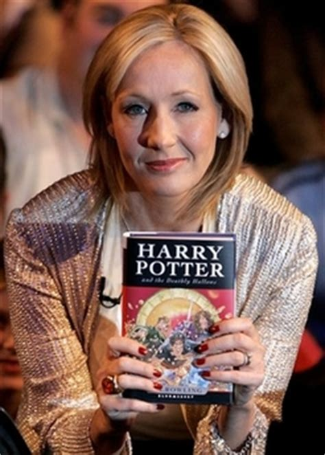 warner bros j k rowling team for new harry potter books archives page 7 of 8 media city groove