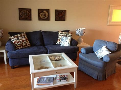 rent out your couch summer weekly rental 900 including 2 amenity vrbo