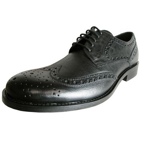 kenneth cole oxford shoes kenneth cole new york mens mind tricks wingtip oxford shoe