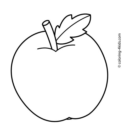 simple coloring pages simple coloring pages to and print for free