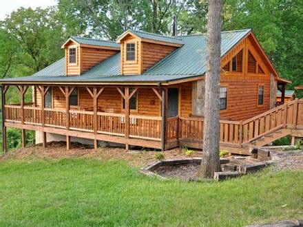 pre built homes prices small log cabin kit homes pre built log cabins simple log