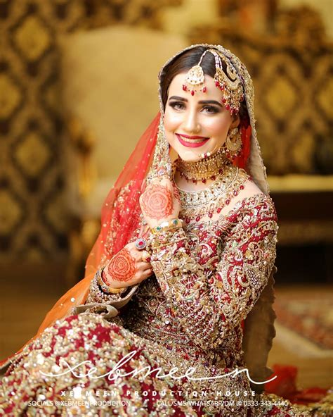 beautiful actress saniya shamshads wedding pictures